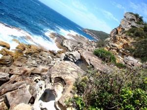 Manly Coast Walk
